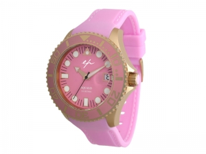 Petropoulou Watch 02