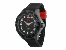 Black watch EN